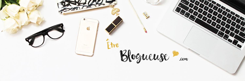 projet design blog webmaster blogueuse aide prestation
