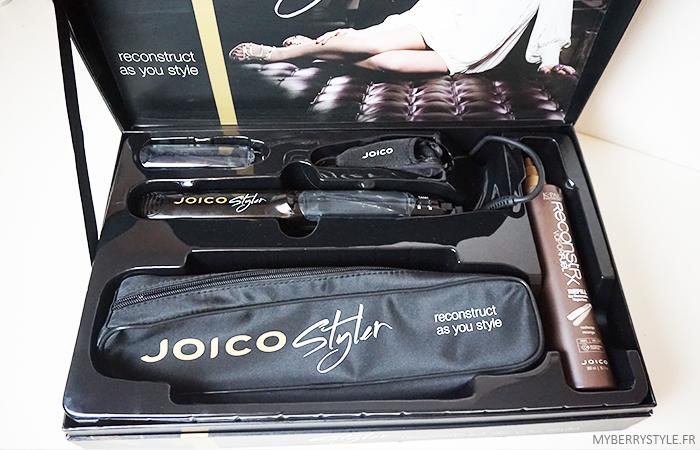 joico-styler-lisseur-vapeur-lissage-cheveux-professionnel-test-avis-2