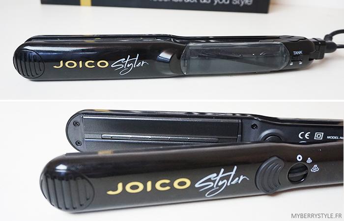 joico-styler-lisseur-vapeur-lissage-cheveux-professionnel-test-avis-3