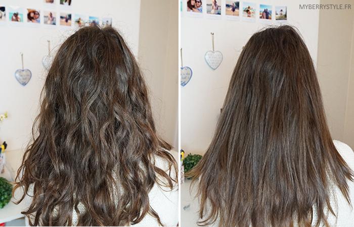 joico-styler-lisseur-vapeur-lissage-cheveux-professionnel-test-avis-8