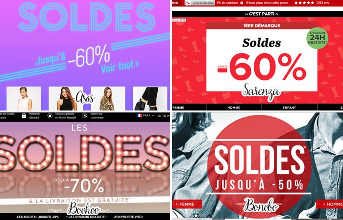 soldes-hiver-2016-code-promo-bon-plan-reduction-mode-beaute-2