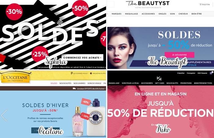 soldes-hiver-2016-code-promo-bon-plan-reduction-mode-beaute-3