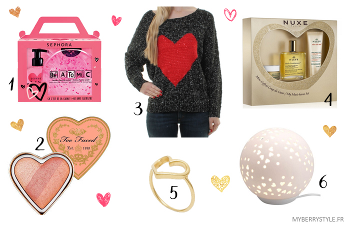 wishlist-saint-valentin-2016-3
