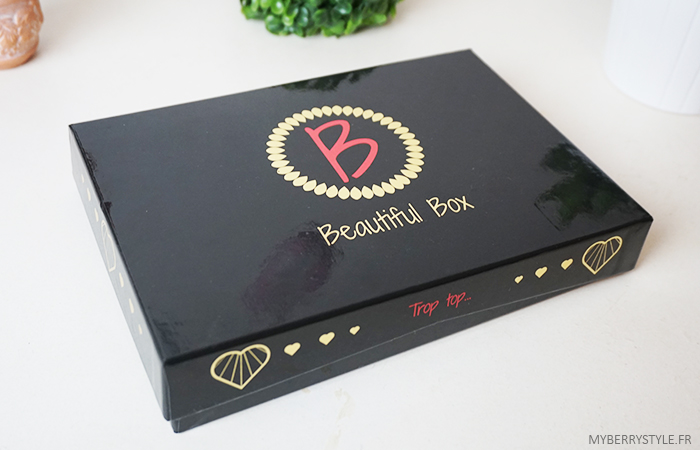 beautiful-box-st-valentin-au-feminin-com-beaute-1
