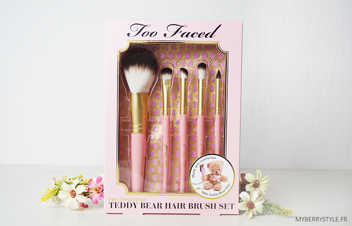 mes-cadeaux-anniversaire-wishlist-too-faced-2016-5