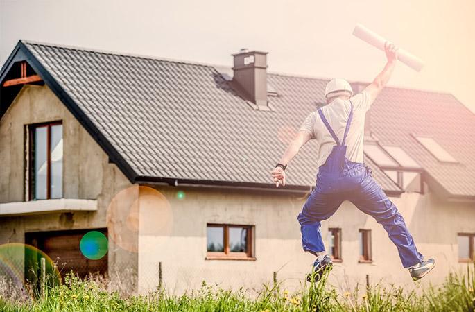 pourquoi-je-veux-demenager-achat-immeuble-terrasse-3