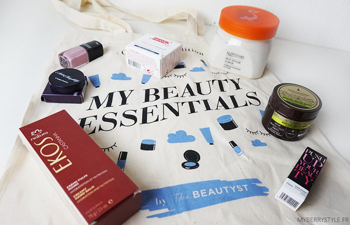 the-beautyst-my-essentials-beauty-cocooning-box-beaute-revue-blog-1