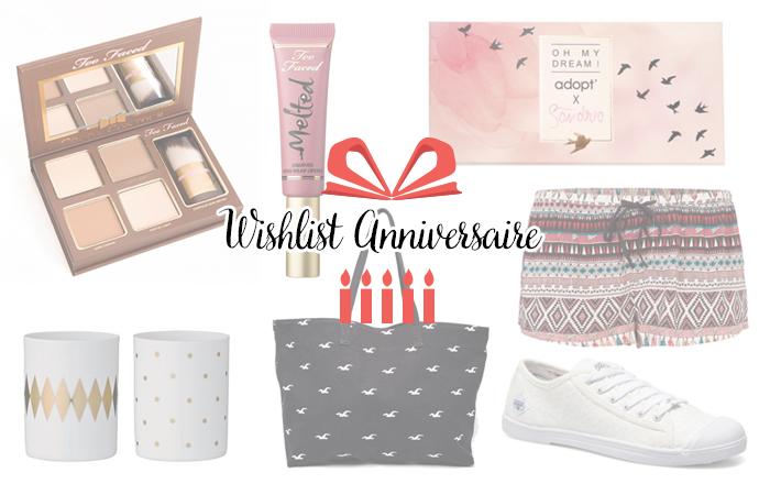 wishlist-anniversaire-mars-2016-sandrea-palette-too-faced-contouring-blog