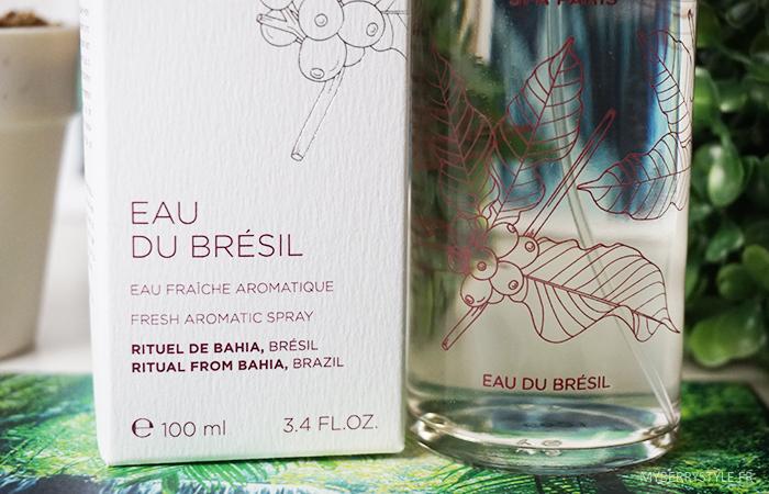 cinq-mondes-spa-paris-eau-du-bresil-eau-fraiche-aromatique-5