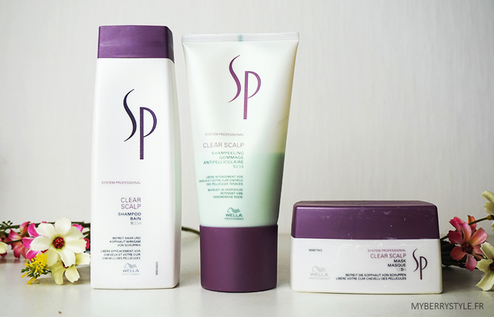 system-professionnel-clear-scalp-routine-antipelliculaire-avis-blog-1