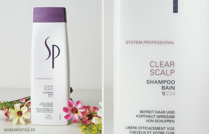system-professionnel-clear-scalp-routine-antipelliculaire-avis-blog-2