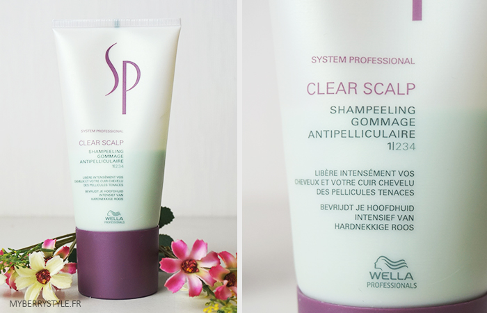 system-professionnel-clear-scalp-routine-antipelliculaire-avis-blog-3