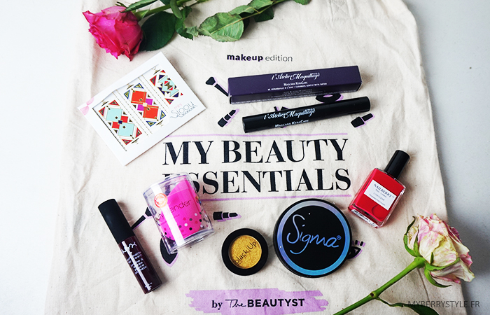 my-beauty-essentials-the-beautyst-makeup-edition-1