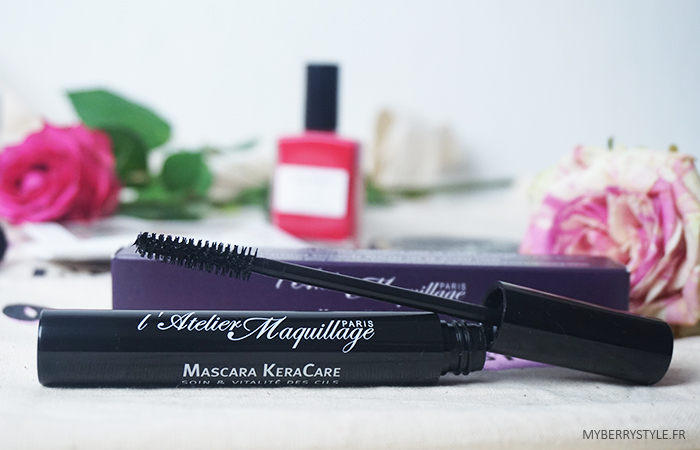 my-beauty-essentials-the-beautyst-makeup-edition-8