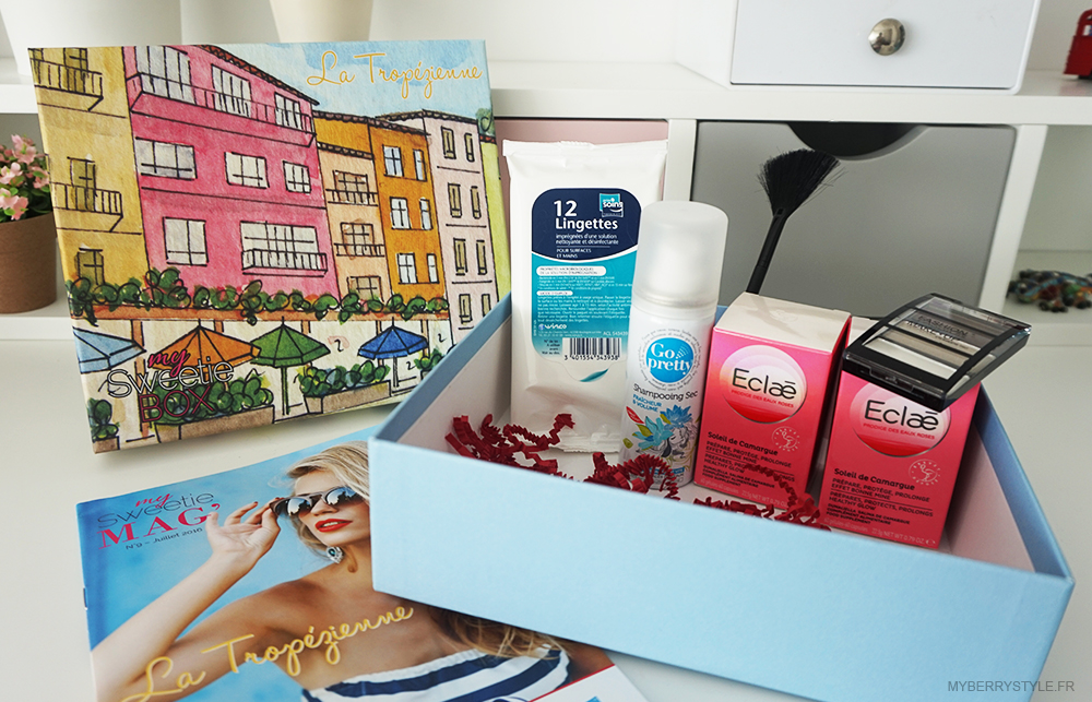 my-sweetie-box-avis-blog-test-juillet-juin-premiere-impression-2016-7