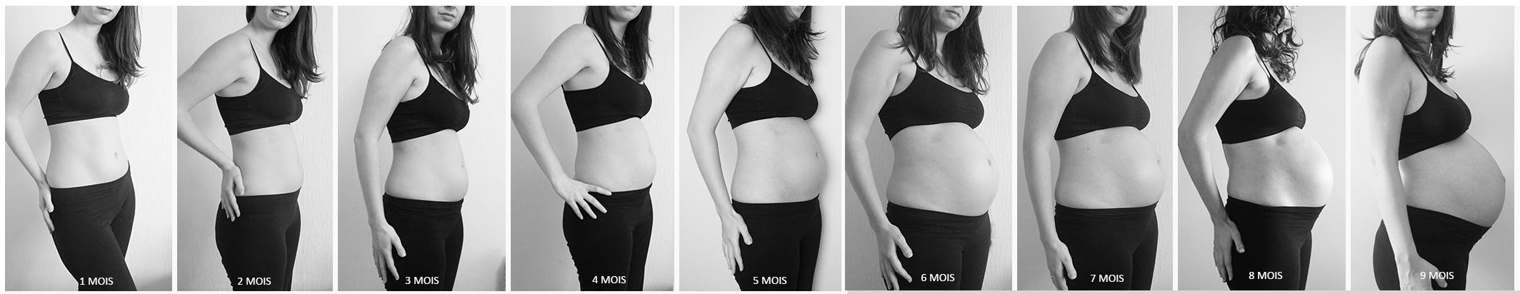 grossesse-mois-9