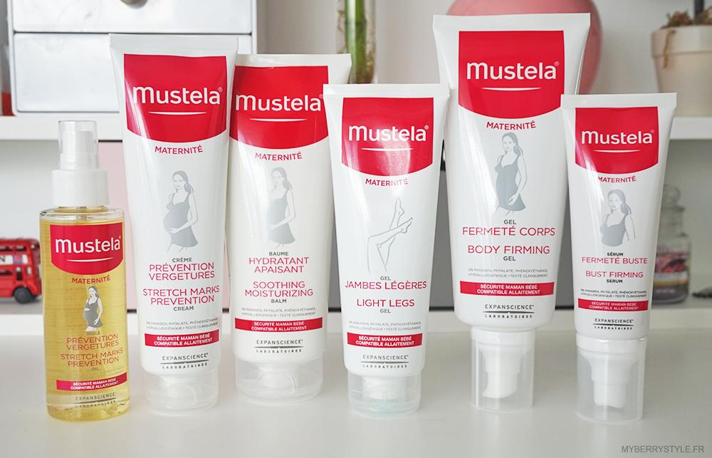 mustela-soins-mamans-futures-vergetures-allaitement-fermete-1