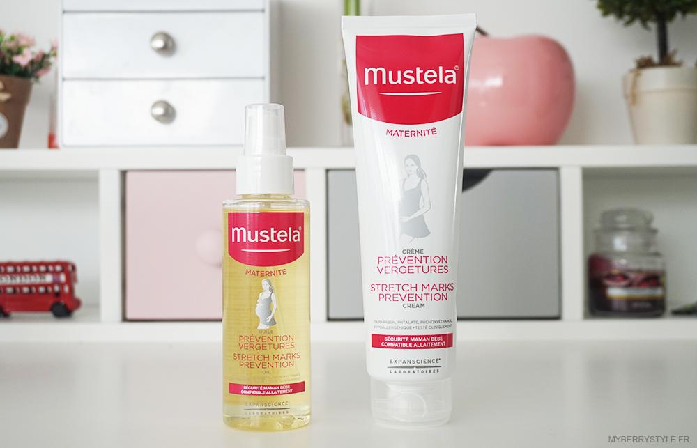 mustela-soins-mamans-futures-vergetures-allaitement-fermete-2