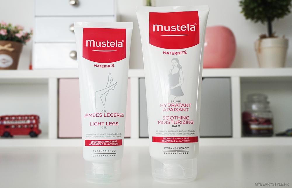 mustela-soins-mamans-futures-vergetures-allaitement-fermete-3