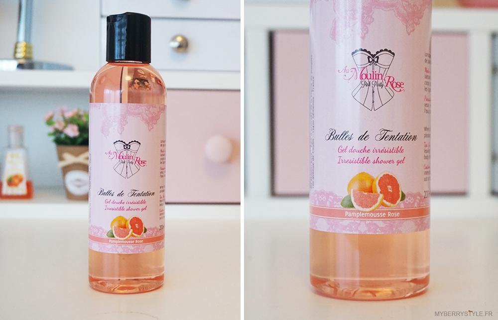 au-moulin-rose-pamplemousse-produits-test-avis-2