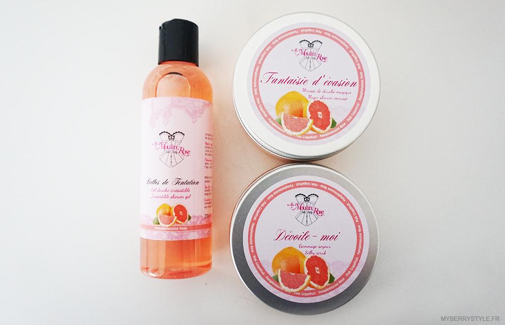 au-moulin-rose-pamplemousse-produits-test-avis-7