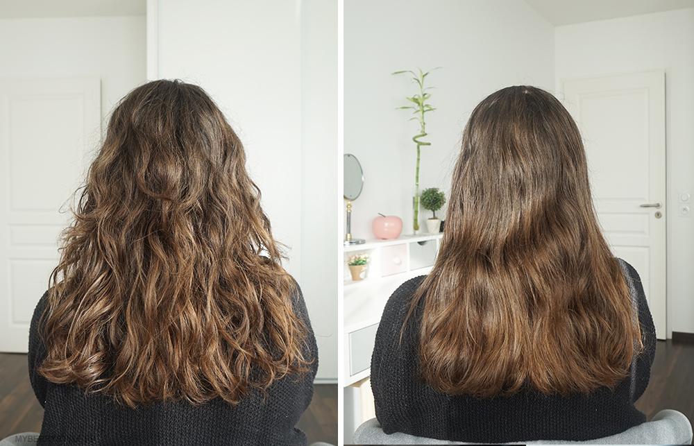 brossante-lissante-hairliss-ukliss-power-brush-lisseur-cheveux-5
