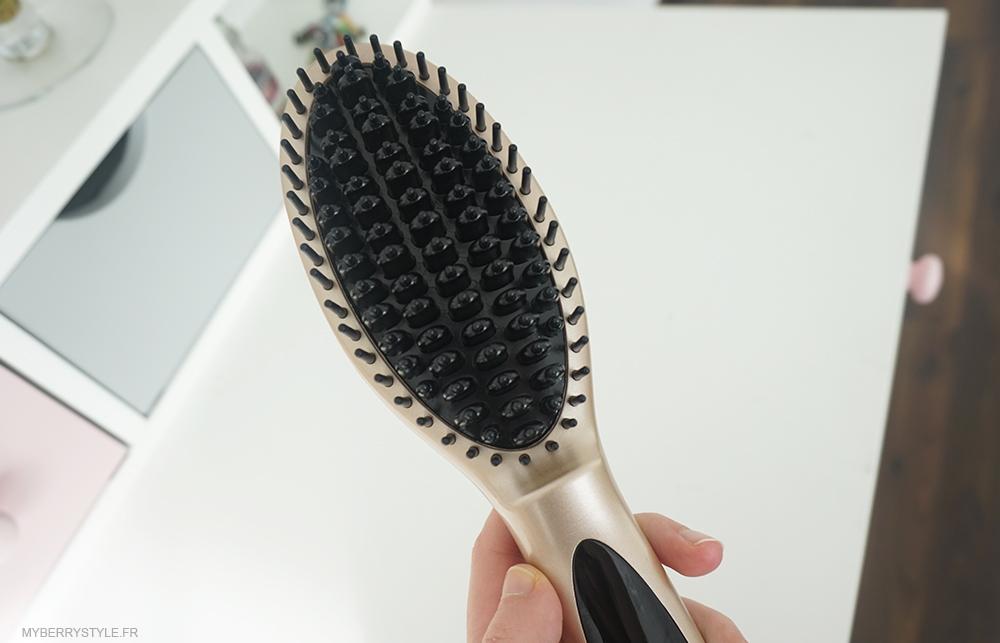 brossante-lissante-hairliss-ukliss-power-brush-lisseur-cheveux-6