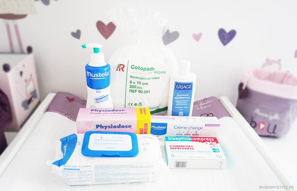 doctipharma-preparer-arrivee-bebe-produits-indispensables-1