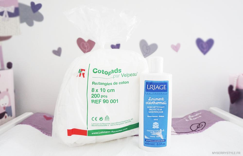 doctipharma-preparer-arrivee-bebe-produits-indispensables-2