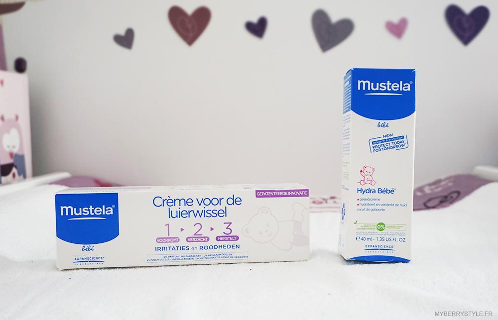 doctipharma-preparer-arrivee-bebe-produits-indispensables-5