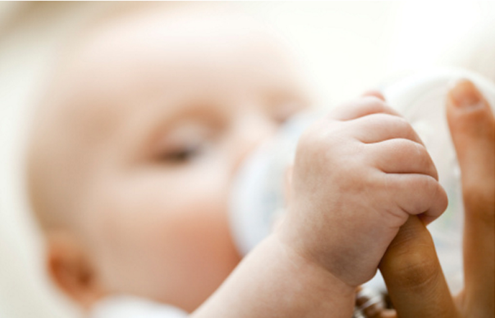 equipement-indispensable-arrivee-bebe-liste-naissance-4