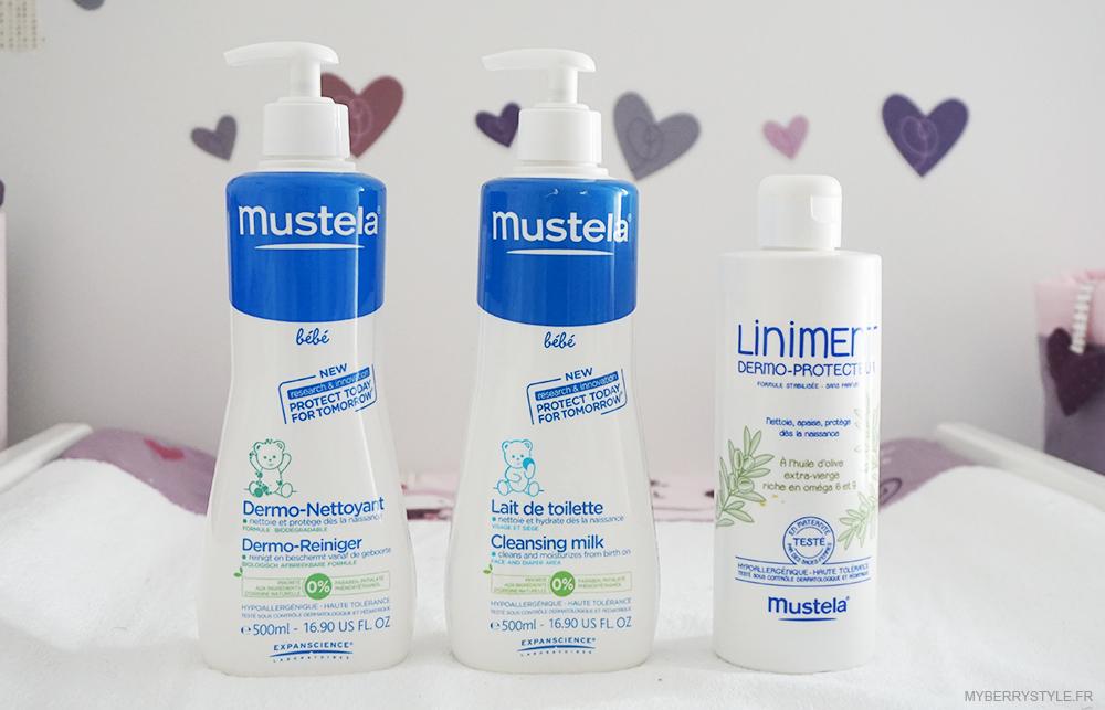 mustela-dermo-nettoyant-physiobebe-lait-test-avis-1