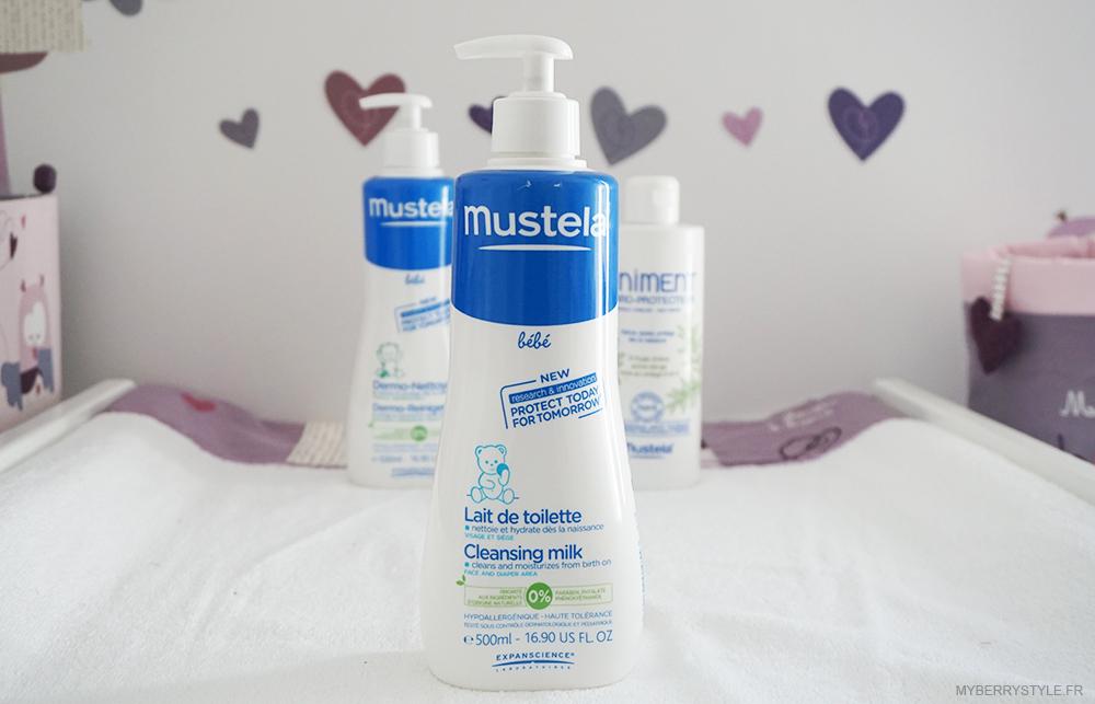 mustela-dermo-nettoyant-physiobebe-lait-test-avis-3