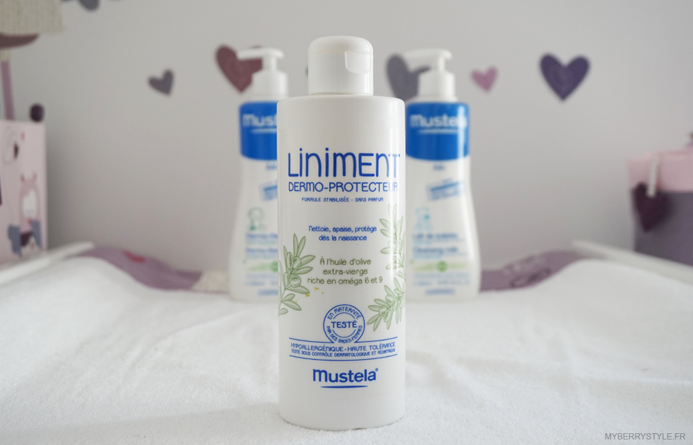 mustela-dermo-nettoyant-physiobebe-lait-test-avis-4