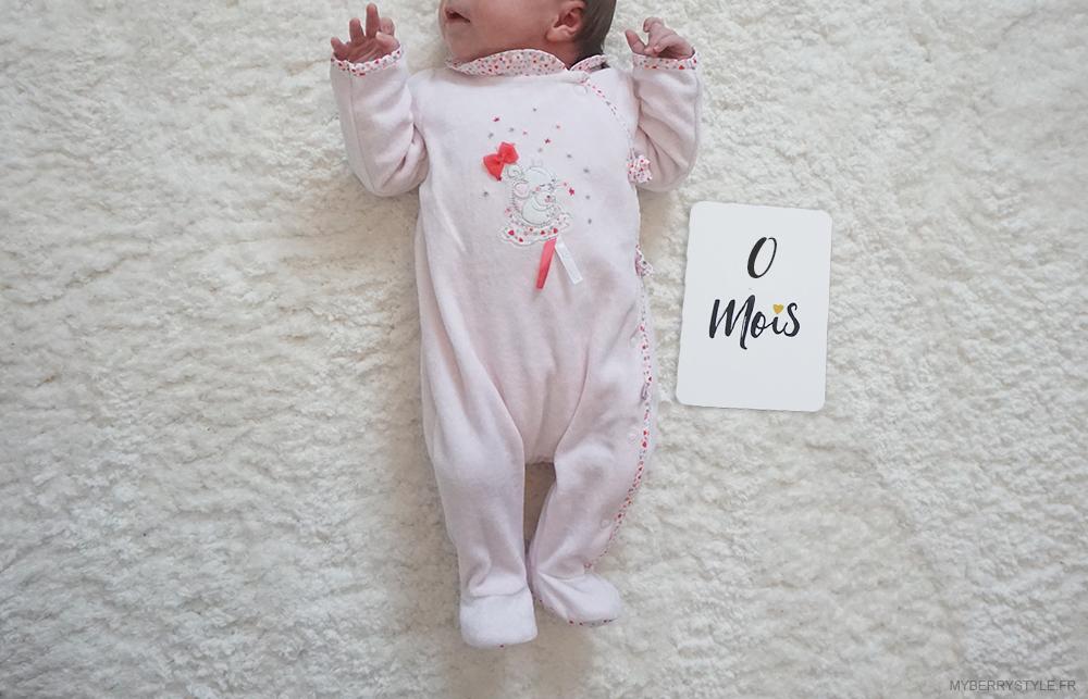 evolution-progres-bebe-un-mois-blog-maman-1