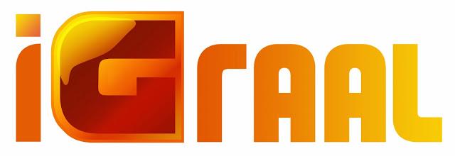iGraal-logo