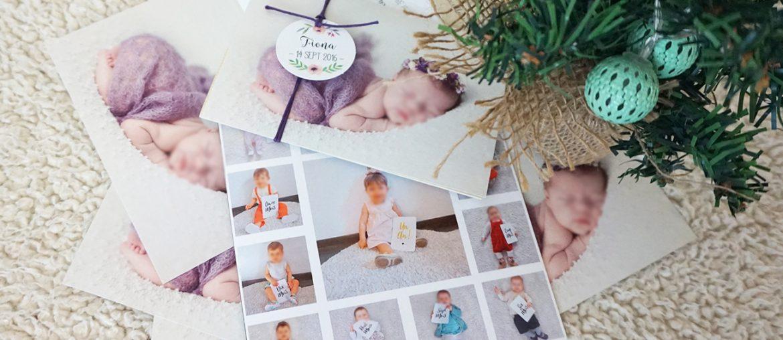Idées de cadeaux photos personnalisées