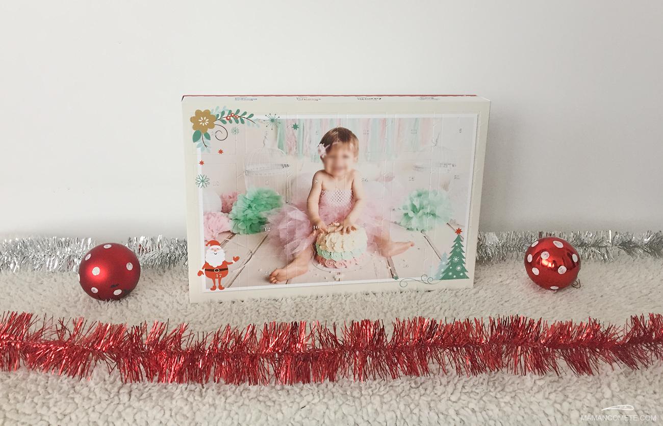 Id es de cadeaux photos personnalis es blog maman grenoble - Idee de photo a faire ...